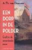 A.Th.van Deursen, Een dorp in de polder