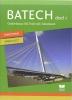 A.J.  Boer, Batech deel 1 havo-vwo en vmbo-kgt Tekstboek
