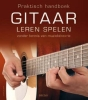 Kim, Praktisch handboek gitaar leren spelen