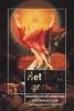 Marjet Derks, Peter Nissen en Judith de Raat (red), Het licht gezien.