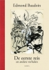 Edmond Baudoin, Eerste Reis 01