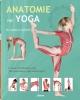 <b>Dr. Abigail Ellsworth</b>,Anatomie van yoga