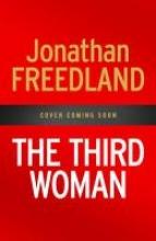 Freedland, Jonathan The 3rd Woman