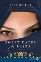 Jiji, Jessica Sweet Dates in Basra