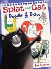 Hughes, Emily C. Splat the Cat