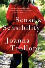 Trollope, Joanna Sense & Sensibility