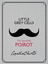 Christie, Agatha Little Grey Cells