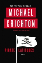 Crichton, Michael Pirate Latitudes