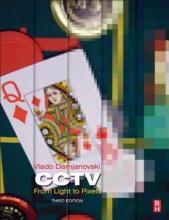 Damjanovski, Vlado CCTV