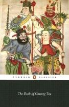 Chuang Tzu,   Martin Palmer The Book of Chuang Tzu