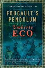 Eco, Umberto Foucault`s Pendulum