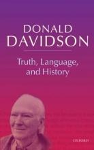 Davidson, Donald Truth, Language and History