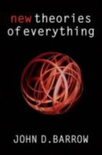 John D. Barrow New Theories of Everything