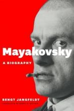 Jangfeldt, Bengt Mayakovsky