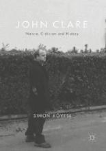Kövesi, Simon John Clare