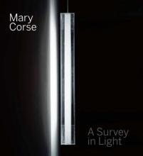 Conaty, Kim Mary Corse