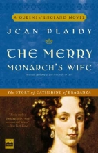 Plaidy, Jean The Merry Monarch`s Wife