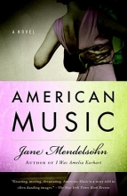 Mendelsohn, Jane American Music