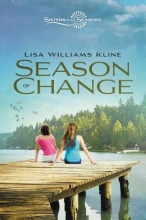 Kline, Lisa Williams Season of Change