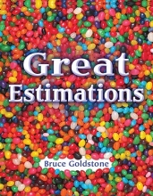Goldstone, Bruce Great Estimations
