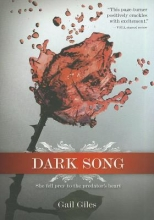 Giles, Gail Dark Song