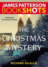 Patterson, James The Christmas Mystery