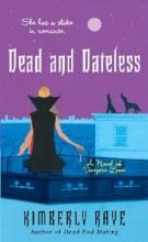 Raye, Kimberly Dead and Dateless
