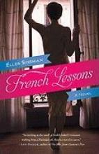 Sussman, Ellen French Lessons