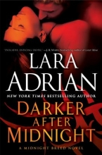 Adrian, Lara Darker After Midnight