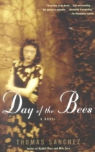 Sanchez, Thomas Day of the Bees