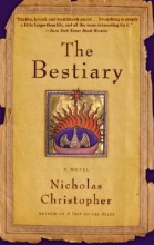 Christopher, Nicholas The Bestiary