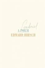 Hirsch, Edward Gabriel