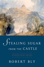 Bly, Robert Stealing Sugar from the Castle