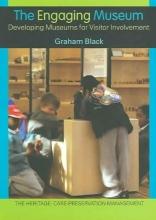 Black, Graham Engaging Museum
