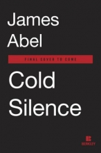 Abel, James Cold Silence