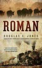 Jones, Douglas C. Roman