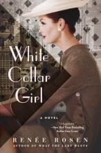 Rosen, Renee White Collar Girl