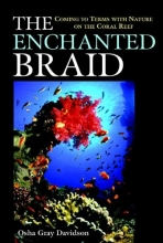 Osha Gray Davidson The Enchanted Braid