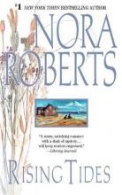 Roberts, Nora Rising Tides