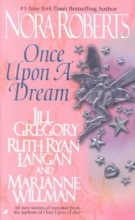 Roberts, Nora,   Ryan, R. C. Once upon a Dream
