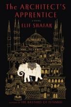 Shafak, Elif The Architect`s Apprentice