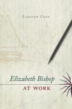 Cook, Eleanor Elizabeth Bishop at Work