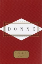 Donne, John Donne