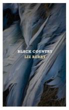 Liz Berry Black Country