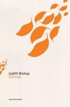 Judith Bishop Interval