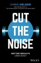 Chris Helder Cut the Noise