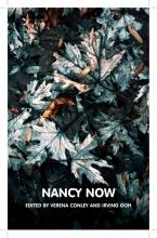 Conley, Verena Nancy Now