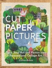 Cut Paper Pictures