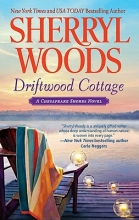 Woods, Sherryl Driftwood Cottage