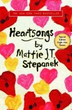 Stepanek, Mattie J. T. Heartsongs